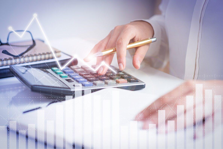Financial-acsgbl