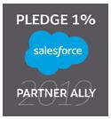 Pledge_1_Percent-access