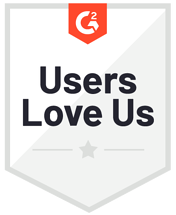 users-love-us-G2
