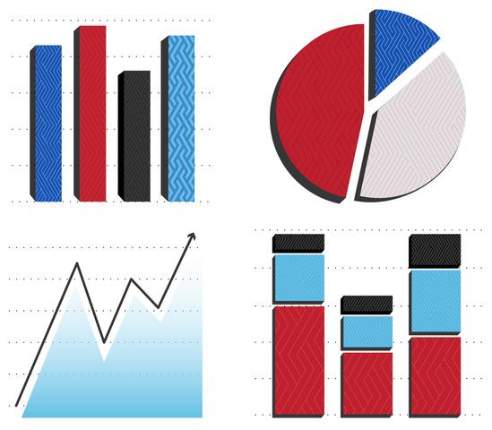 graph-graphic-lg