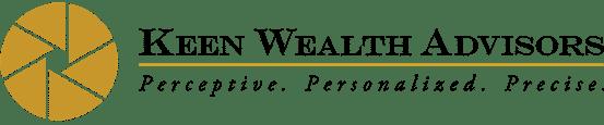 Keen-Wealth